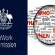 Unfair dismissal workplace investigations