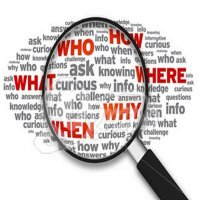 Workplace Investigation training