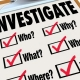 Investigating Workplace Misconduct Live by Request