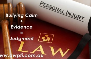 workplace investigation negligence claims