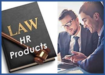 HR-Products