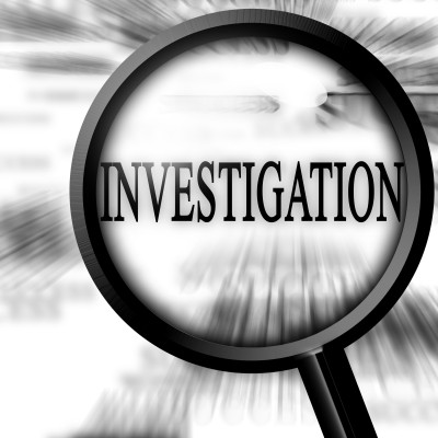 AWPTI Workplace Investigations