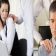 Understanding Workplace Sexual Harassment Group Training