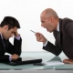 Workplace Investigations Difficult Respondents
