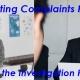 Investigating Complaints Part 2