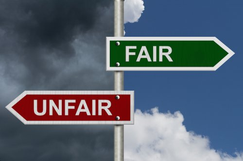 Workplace Investigations Procedural Fairness