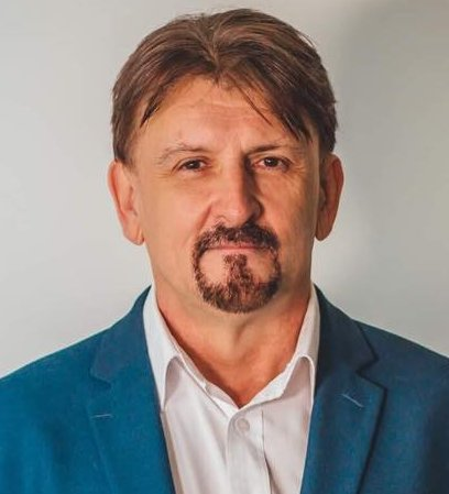 Phil O'Brien Workplace Investigator & Trainer